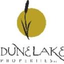 Moses Lake Real Estate logo