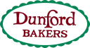 Dunford Bakers logo icon