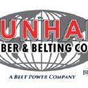 Dunham Rubber logo icon