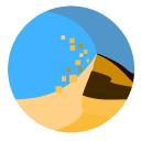 Duniter logo icon
