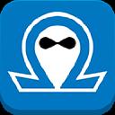 Duniway logo icon