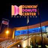 Dunkin' Donuts Center logo icon