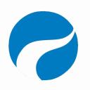 Dunkirk logo icon