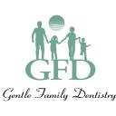Gentle Family Dentistry logo icon