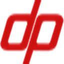 Dunks Performance logo icon