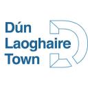 Dun Laoghaire logo icon