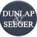 By Dunlap & Seeger logo icon