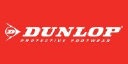 Dunlop Boots logo icon