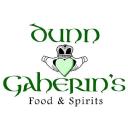 Dunn logo icon