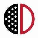 Dunn Heat logo icon