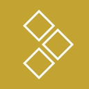 Dunning & Associates Cp As, Llc logo icon
