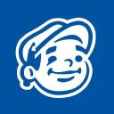Dunn Lumber logo icon