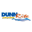 Dunnrite Products logo icon