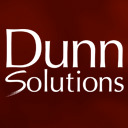 Dunn Solutions logo icon