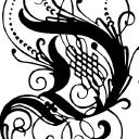 Dunn Vineyards logo icon