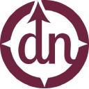 Du North Designs logo icon