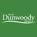 City Of Dunwoody logo icon