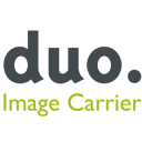 Duo Display logo icon
