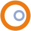 Duomedia logo icon