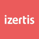 Duonet Ingenieria y Comunicacion Logo