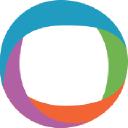 Duotrope logo icon