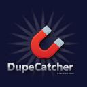 Dupecatcher logo