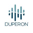 Duperon logo icon