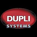 Dupli-Systems