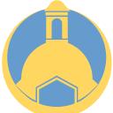 Duplin County logo icon