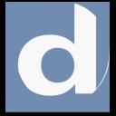 Dupli logo icon
