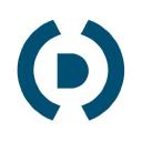 Dupont Creative Inc logo