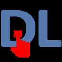 Dupont learning on Elioplus