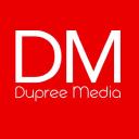 Dupree Media
