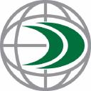 Dur A Flex logo icon