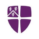 Durham University logo icon