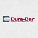 Dura Bar logo icon