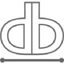 Dura Beds logo icon