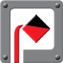 Durability + Design's logo icon