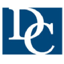 Durable Corp logo icon