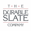 Durable Slate logo icon