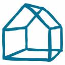 Durabrik logo icon