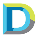 Durabuilt logo icon