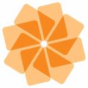 Duracard® logo icon