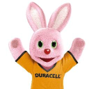 Duracell Direct logo icon
