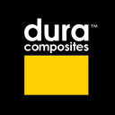 Dura Composites logo icon