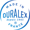 Duralex logo icon