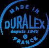 Duralex USA Inc logo
