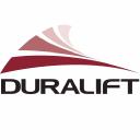 Duralift logo icon