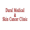 Dural Medical And Skin Cancer Clinic
