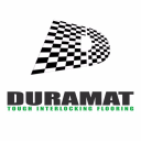 Duramat Uk logo icon